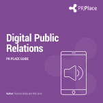 Guide to Digital PR