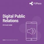 Guide to Digital PR