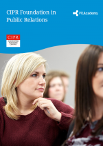 CIPR Foundation course information