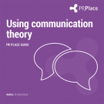 Using Communication Theory Guide