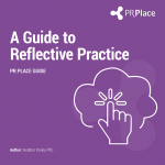 Guide to Reflective Practice