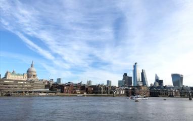 London @marcelkl