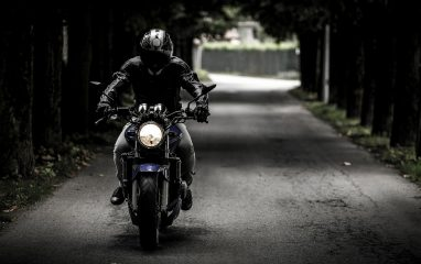 biker #amecmm