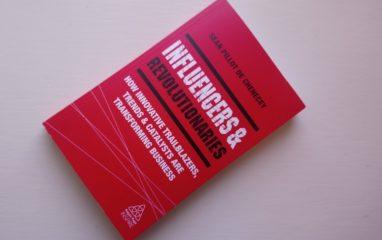 Influencers & Revolutionaries