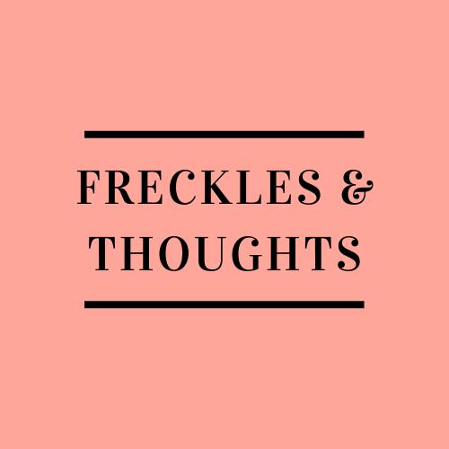 frecklesandthoughts1.wordpress.com