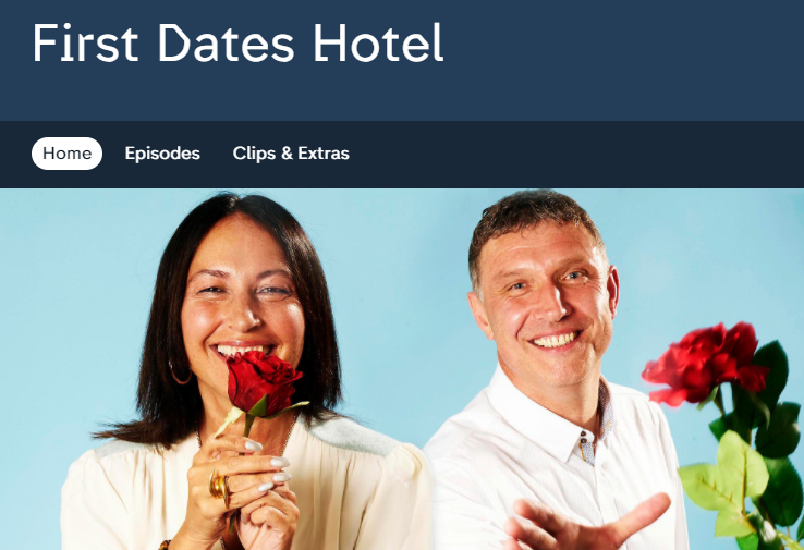 http://www.channel4.com/programmes/first-dates-hotel