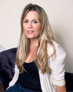Claire Bridges