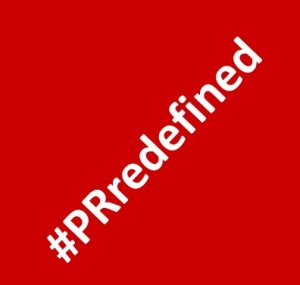 #PRredefined by Andy Green and others.