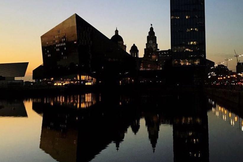 Liverpool @orlaghclaire